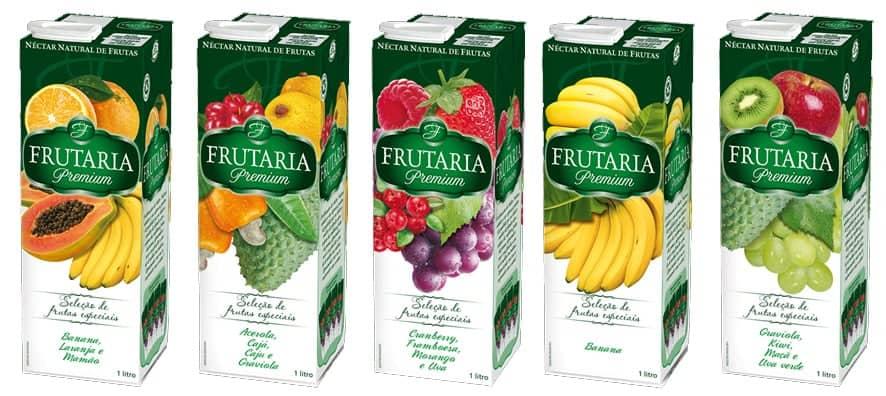 Frutaria