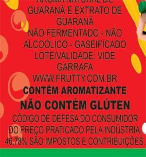 Frutty2