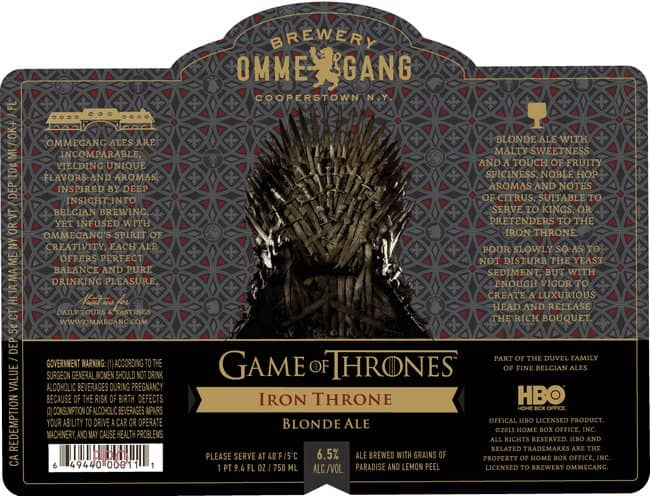 Game-of-Thrones-Iron-Blonde-Ale