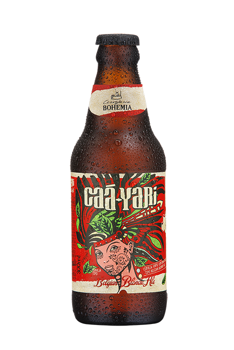 Garrafa-Caa-Yari-300-ml_MENOR