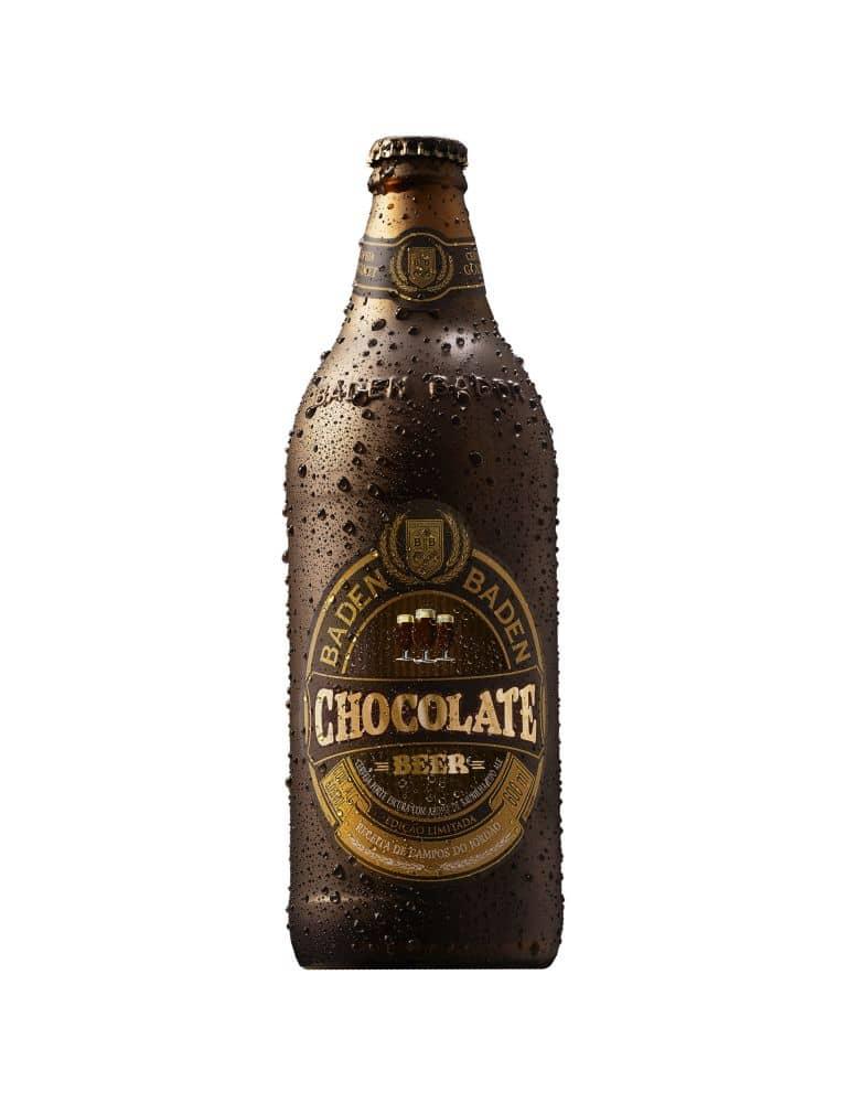 Garrafa-Chocolate