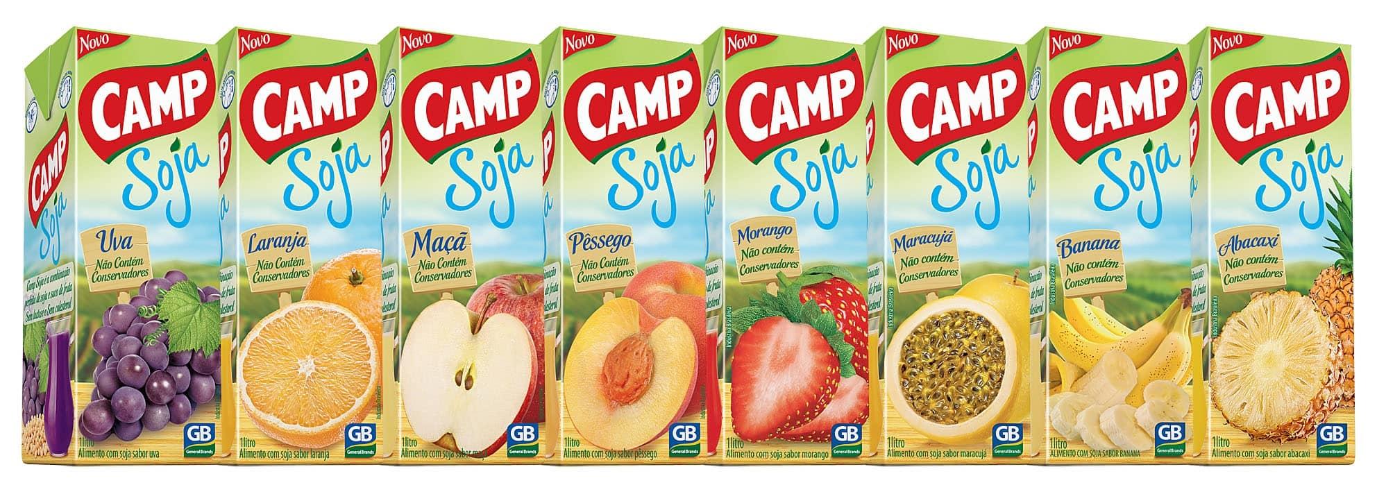 General-Brands-Camp-Soja-1-litro