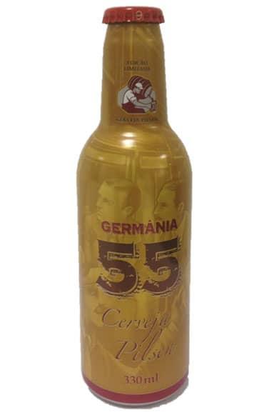 Germania 55