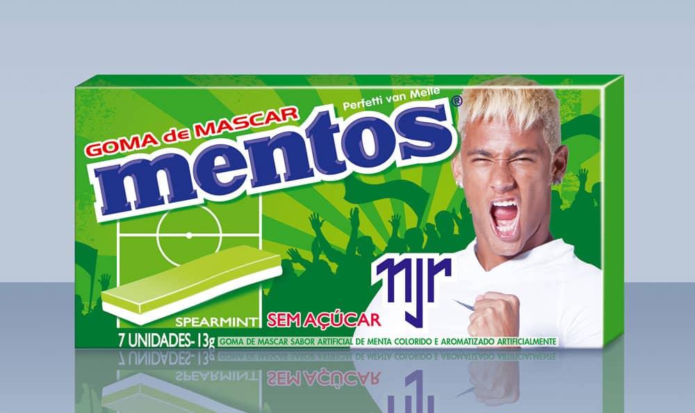 Goma-Neymar-JR