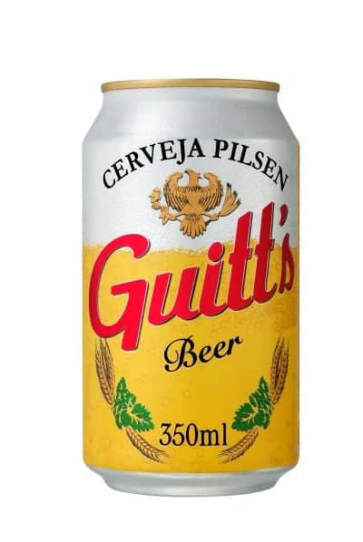 Guitts-lata-Nova