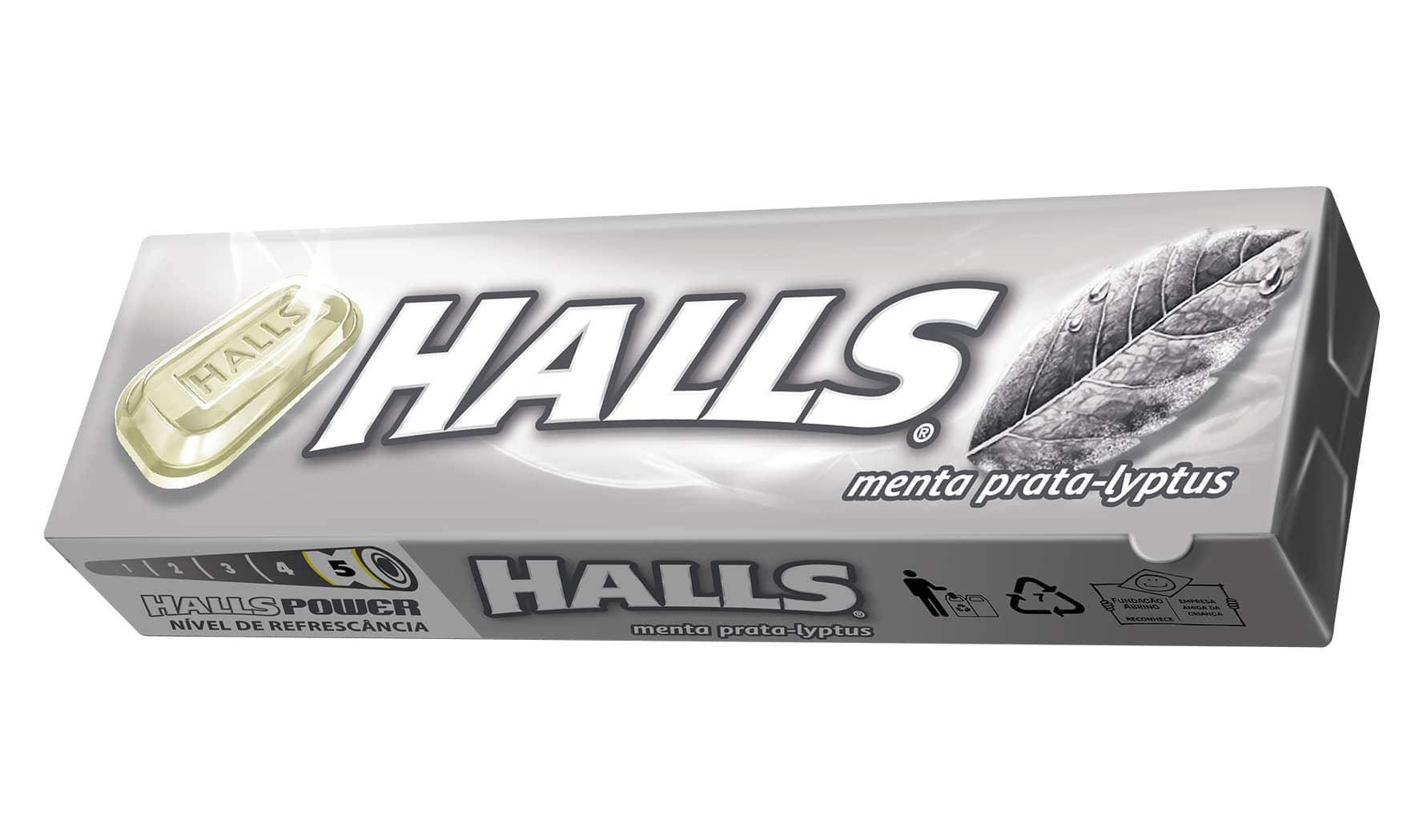 HALLS_PRATA