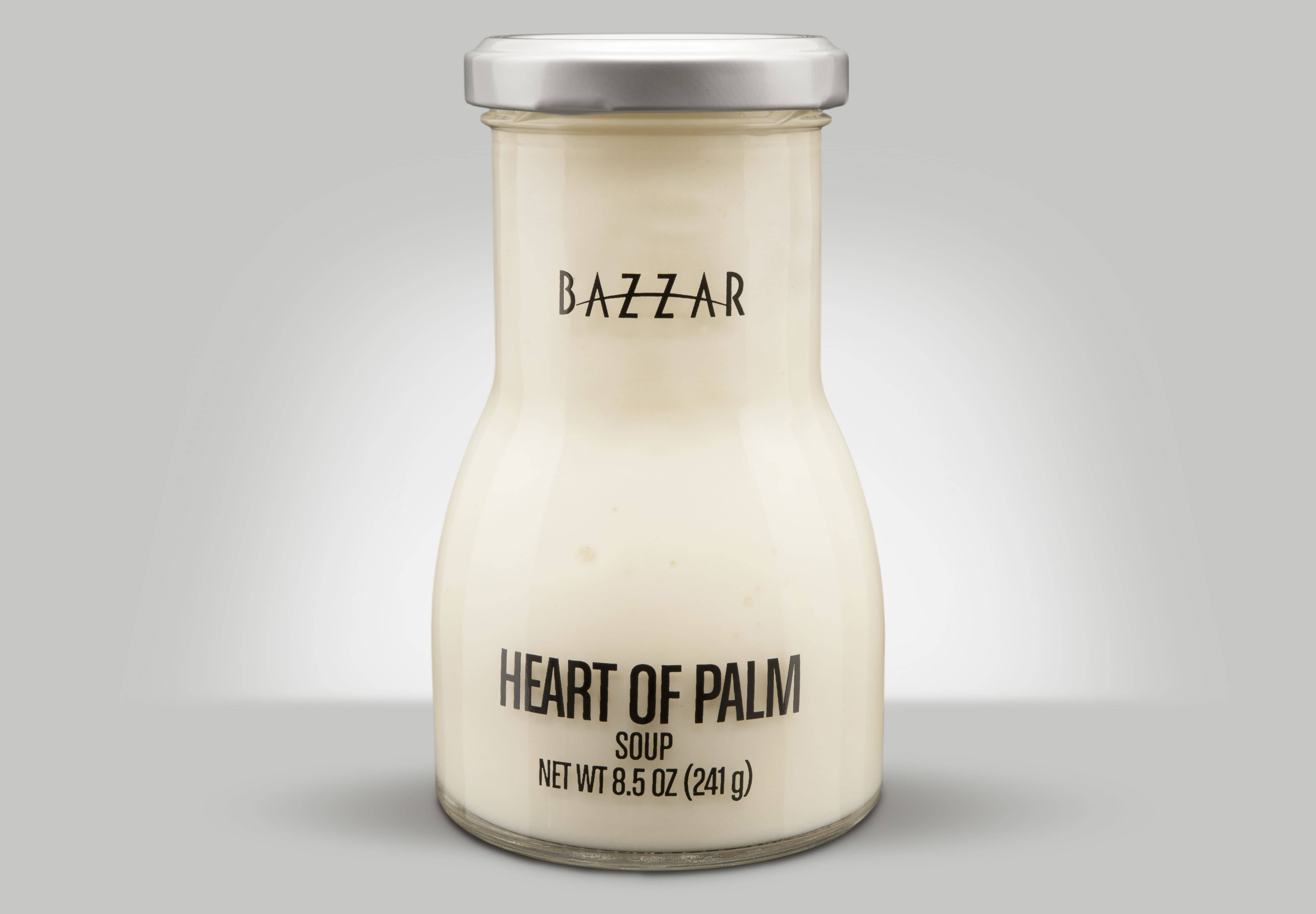 HEARTOFPALM-BAZZAR-FINAL