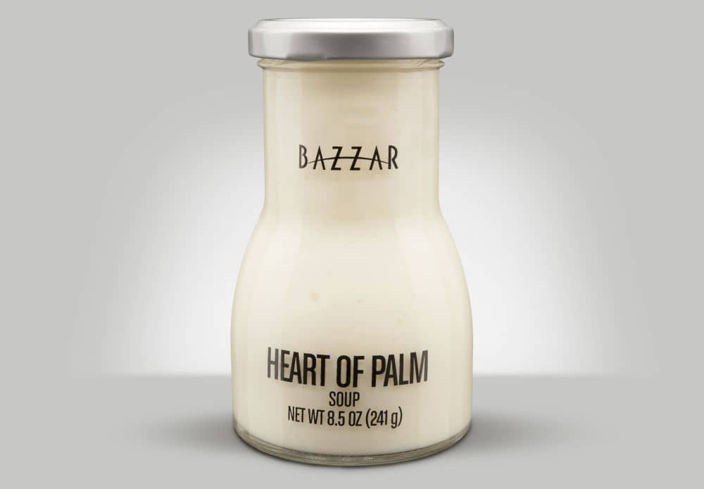 HEARTOFPALM-BAZZAR-FINAL1