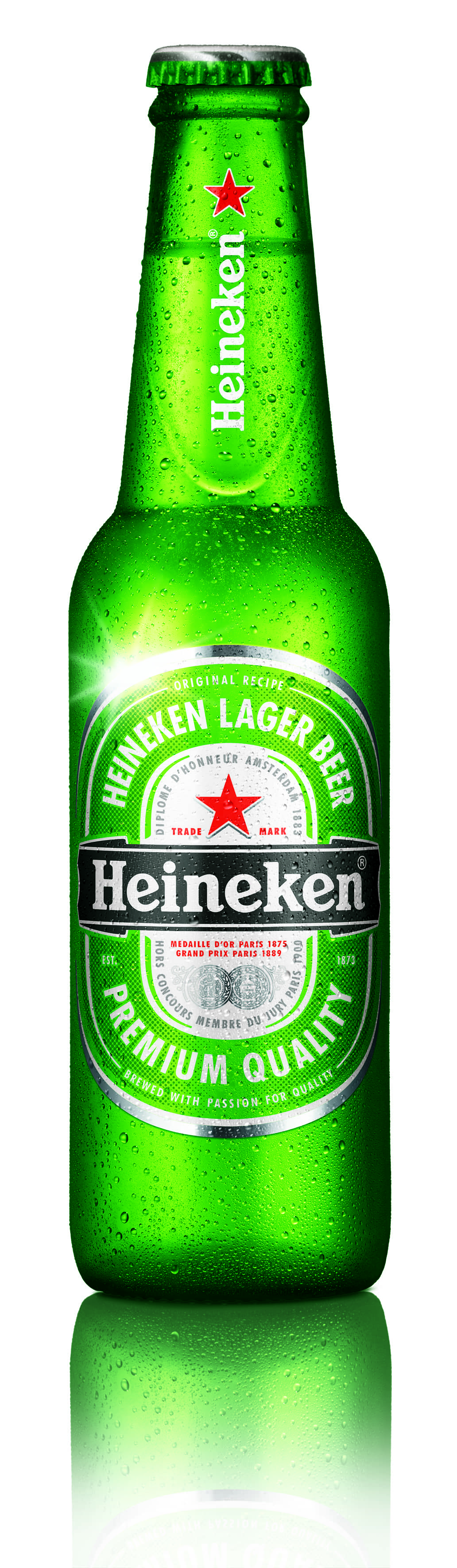 Heineken-250