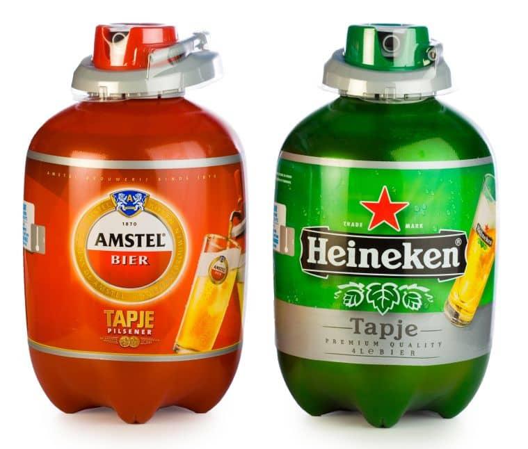 Heineken-Amstel-APPE-kegs