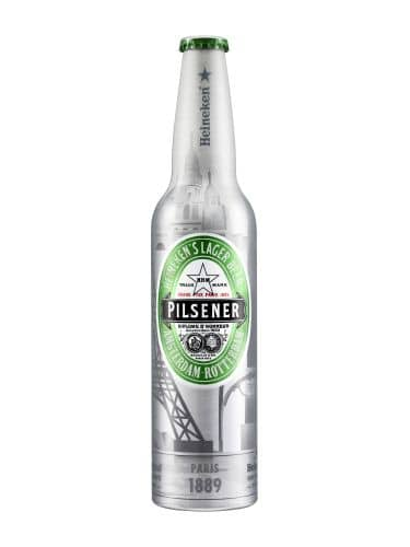 Heineken-PARIS