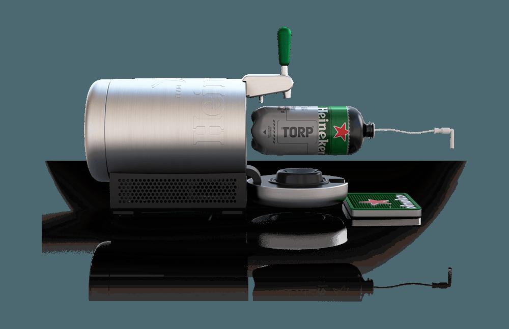 Heineken-SUB-2