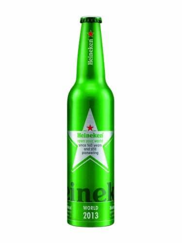 Heineken-WORLD