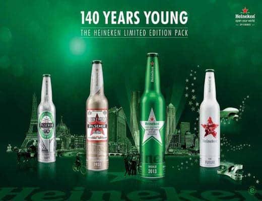 HeinekenEpisodes
