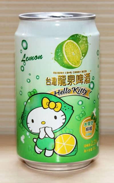 Hello-Kitty-beer-2