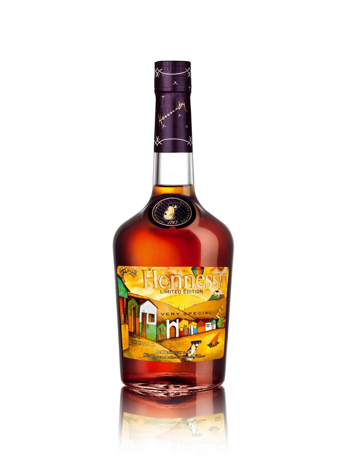 Hennessy1
