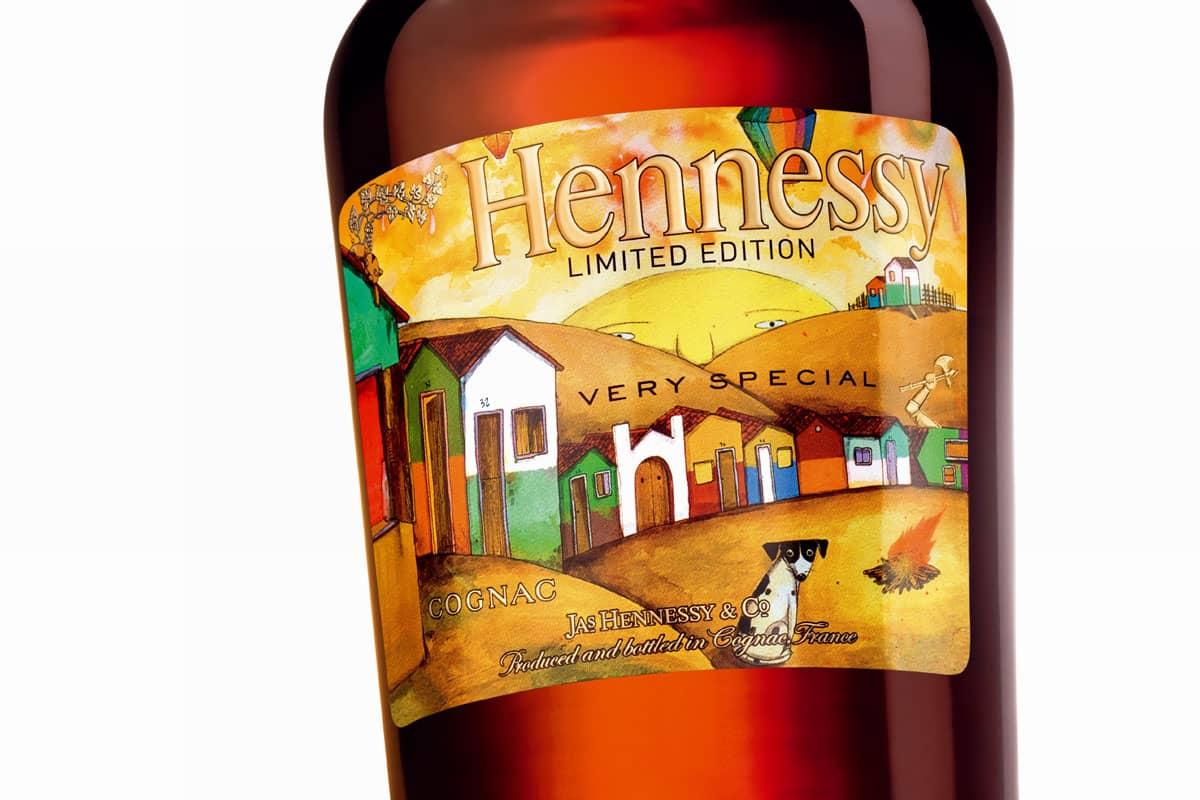 Hennessy3
