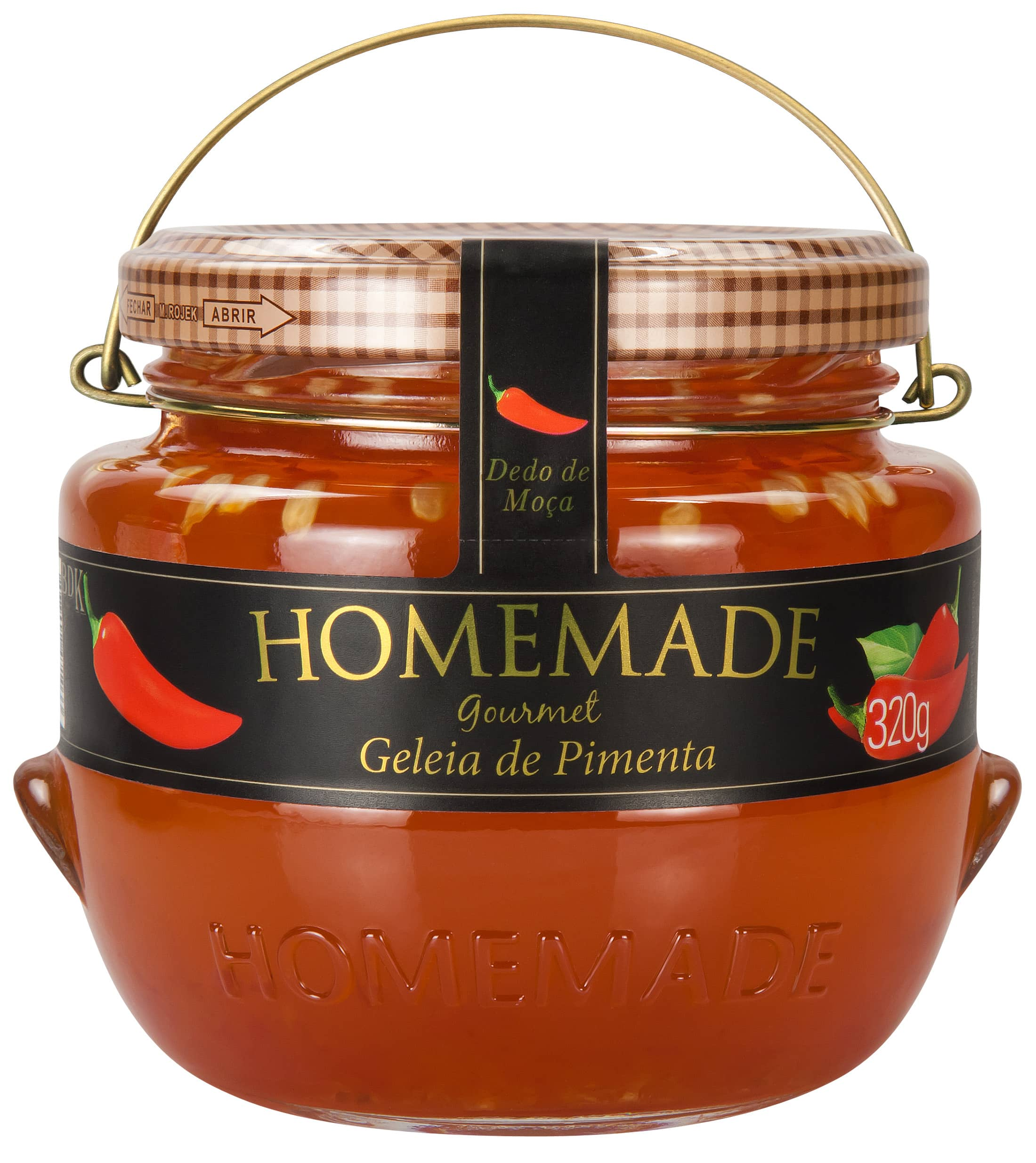 Homemade-EmbalagemMarca