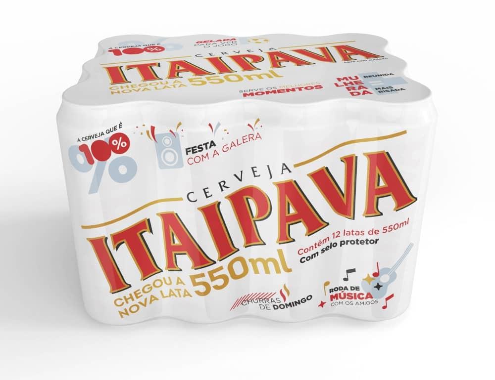 ITAIPAVA_6PACK_web-1000-x-769