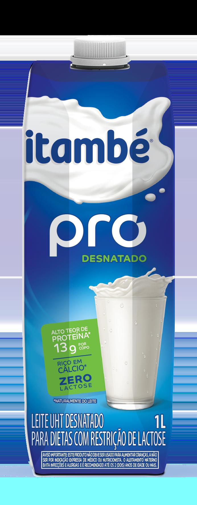 ITAMBE_PRO-DESNATADO