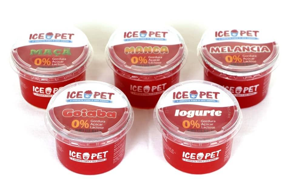 Ice Pet (950 x 618)