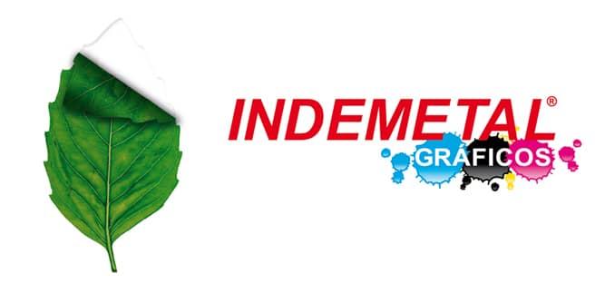 Indemetal_fsc