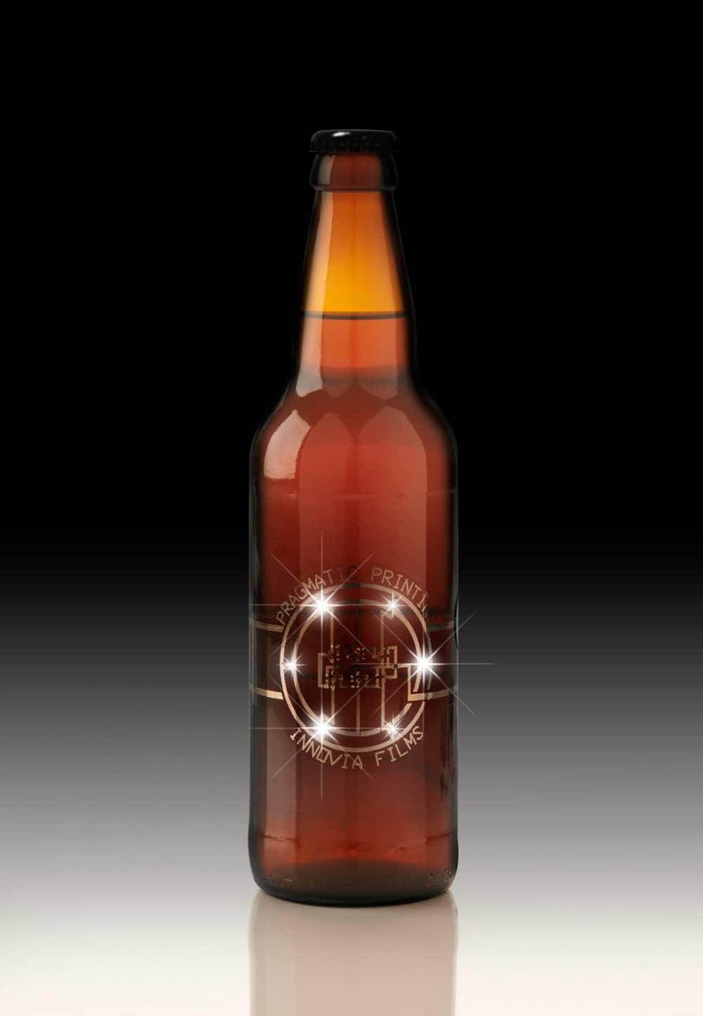 Innovia-LED-Beer-Bottle-Hi-Res