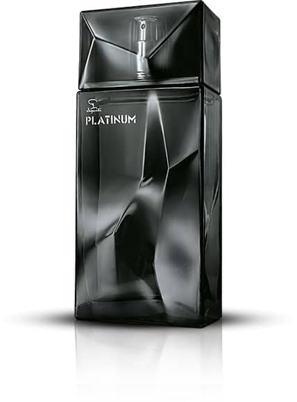 Jequiti-platinum