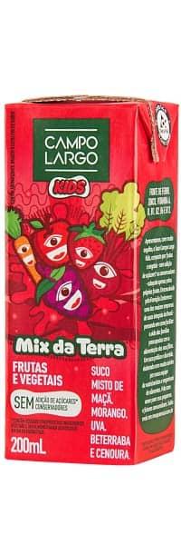 KIDS-Mix-da-Terra-Alta-200-x-600