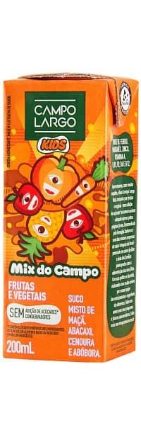 KIDS-Mix-do-Campo-Alta-200-x-600