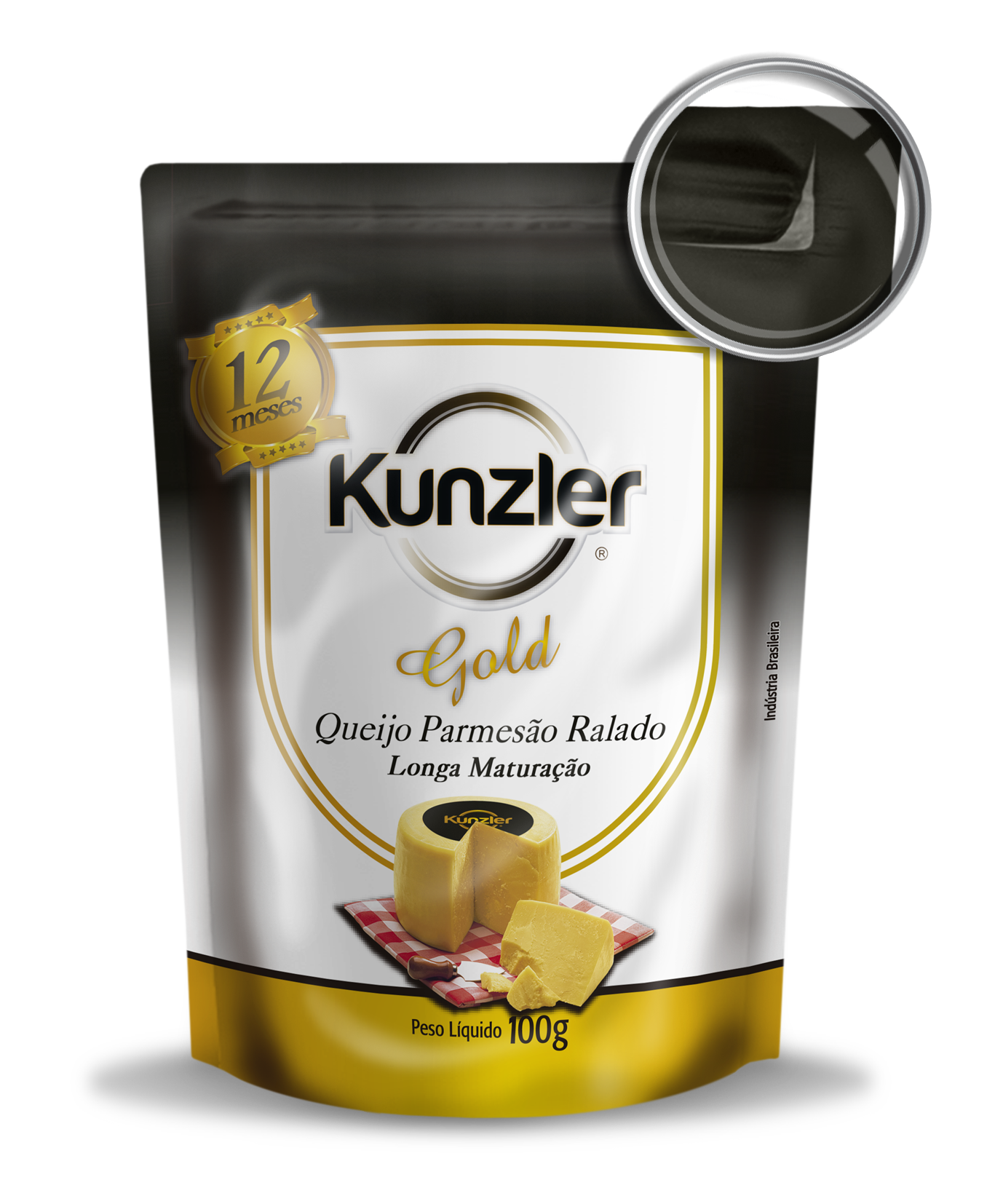 KUNZLER-GOLD-com-ZIPLOCK
