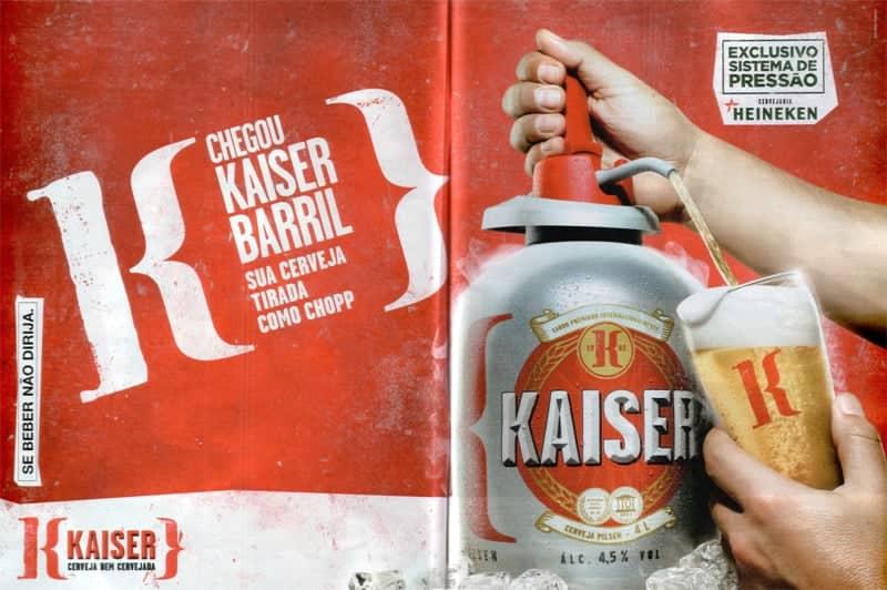 Kaiser-03