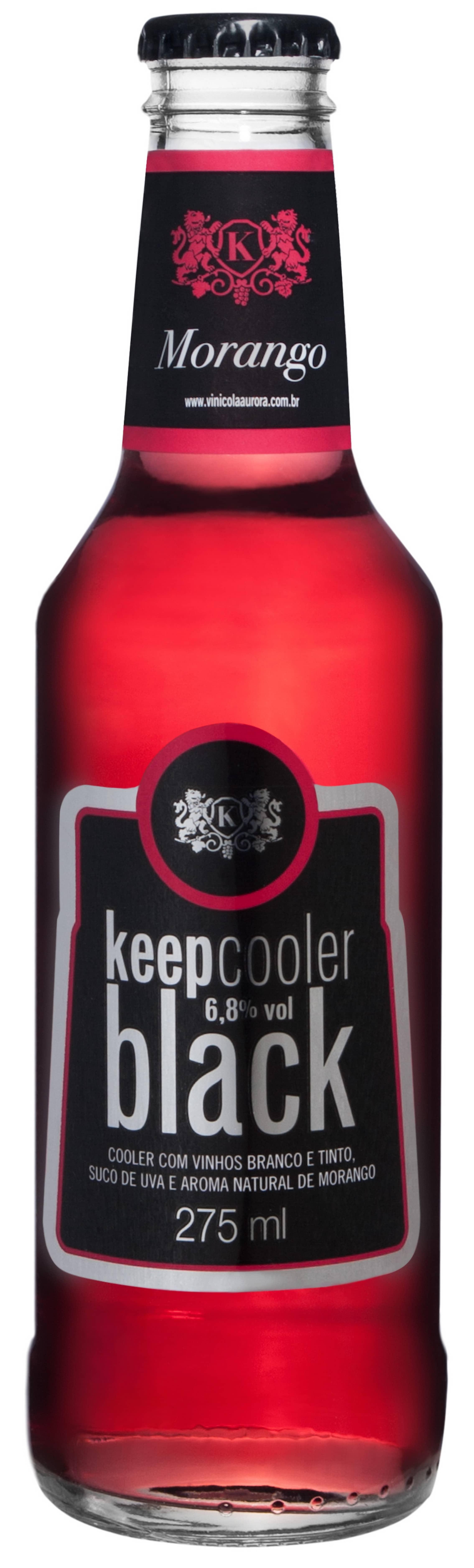 KeepCollerBlack_Morango