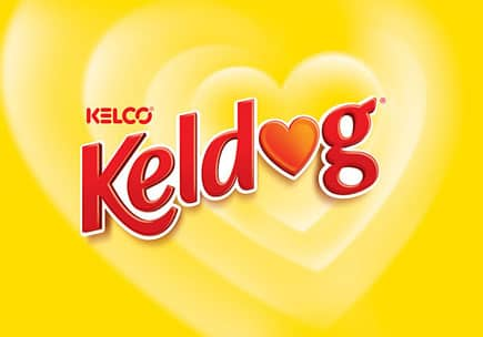 Kelco3