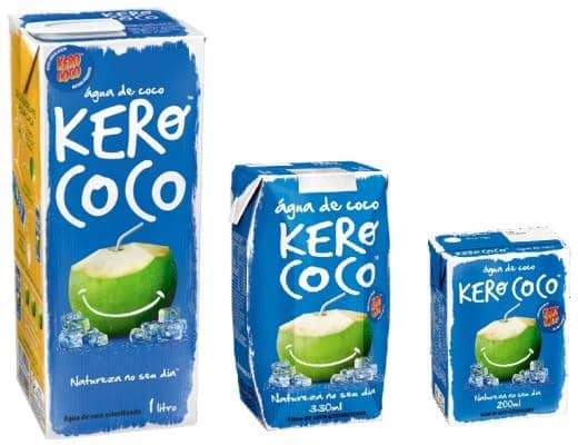 Kero-Coco