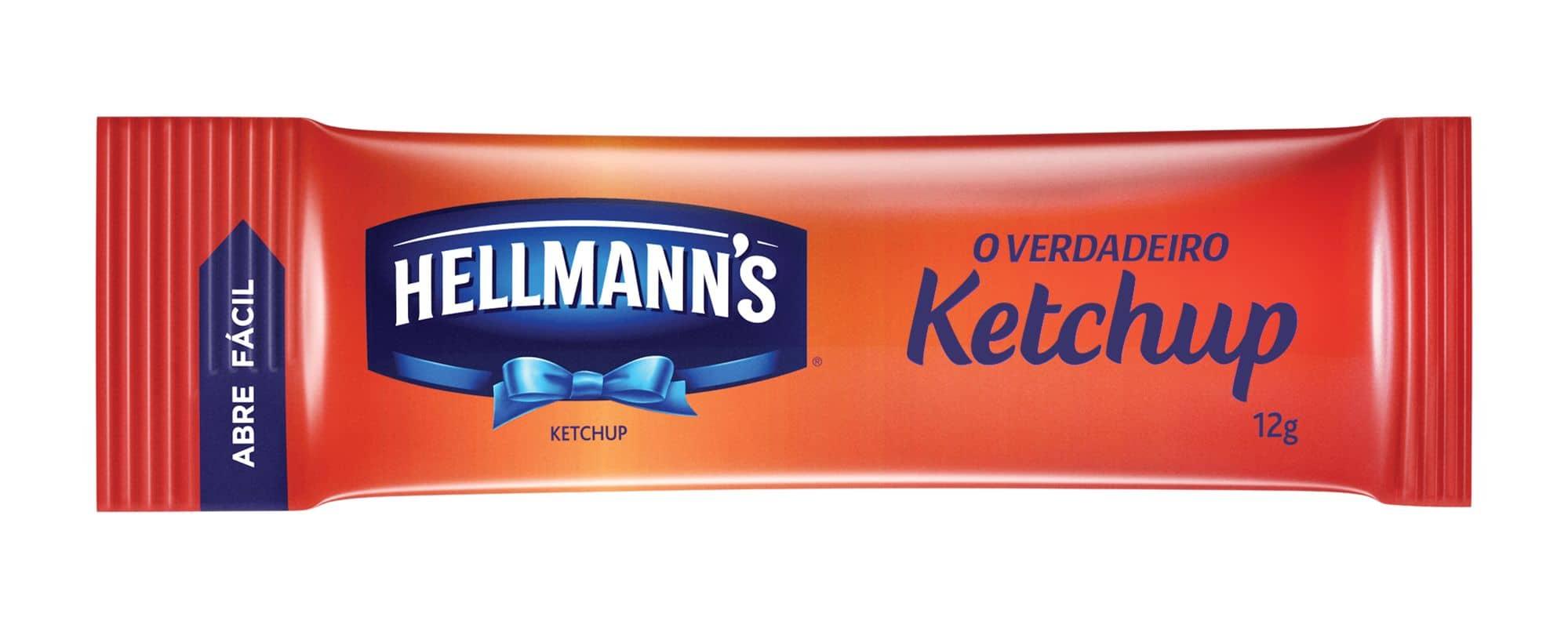 Ketchup_Hellmanns_sach_abre_fcil_12g_0000x0000_0