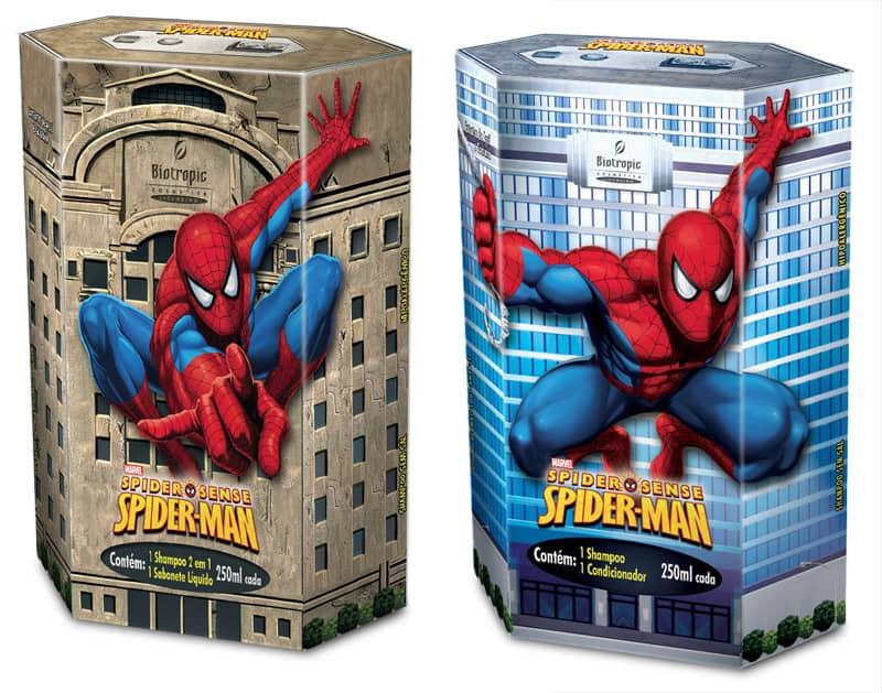 Kit_Spider_Man