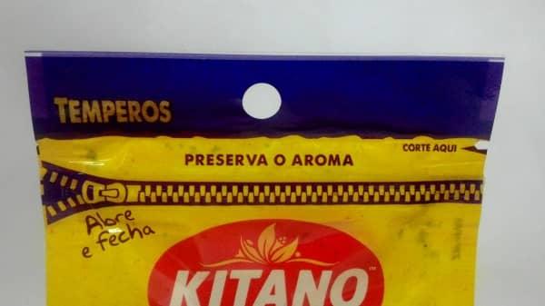 Kitano1 (600 x 337)