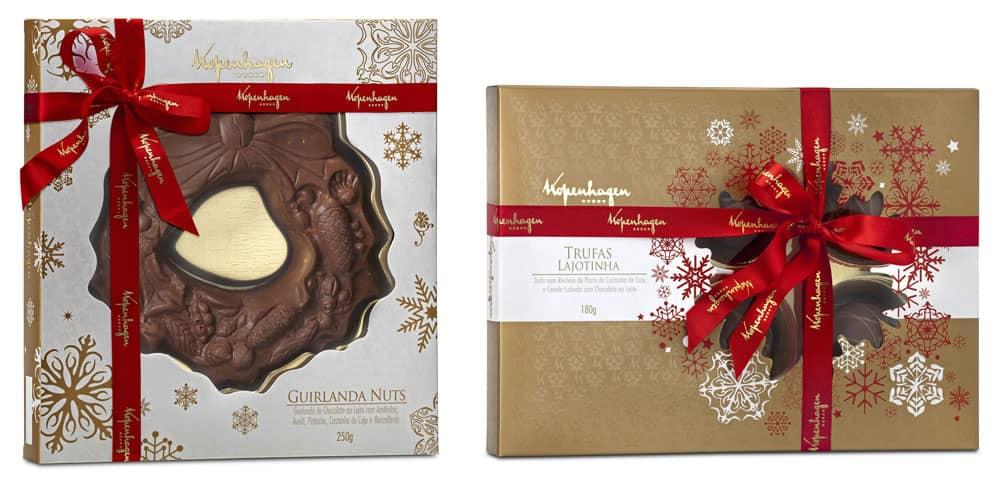Kopenhagen-chocolates-Natal