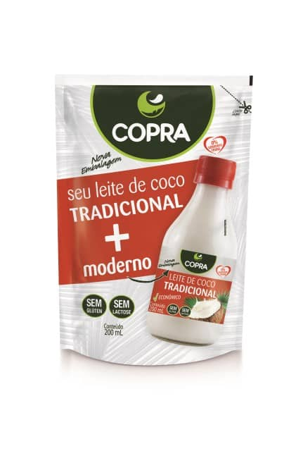 LEITE-DE-COCO-STAND-UP-POUCH-TRADICIONAL-200ML-431-x-650