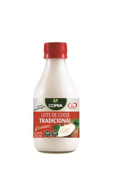 LEITE-DE-COCO-TRADICIONAL-200ML-VIDRO-NOVA-EMBALAGEM-379-x-650