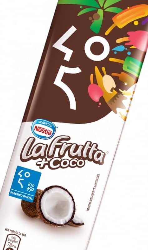 La-Frutta-Coco1