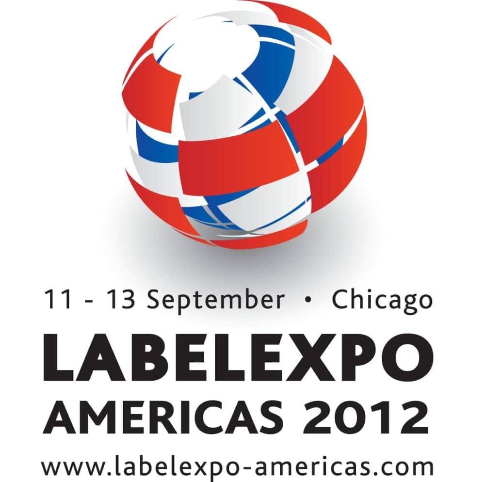 Labelexpo_usa_2012