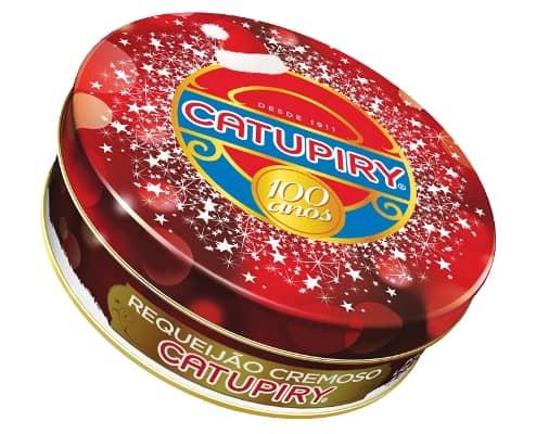 Lata-Catupiry-Natal