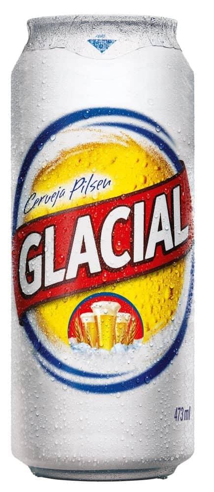 Lata-Glacial-473ml