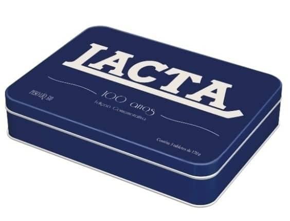Lata-Lacta