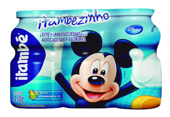 Leite-Fermentado-Itambezinho-sabor-Baunilha-75g