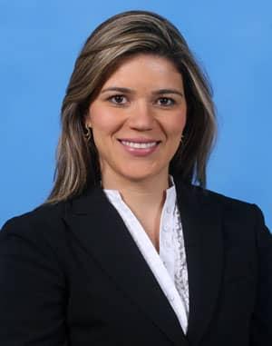 Leticia-Jensen