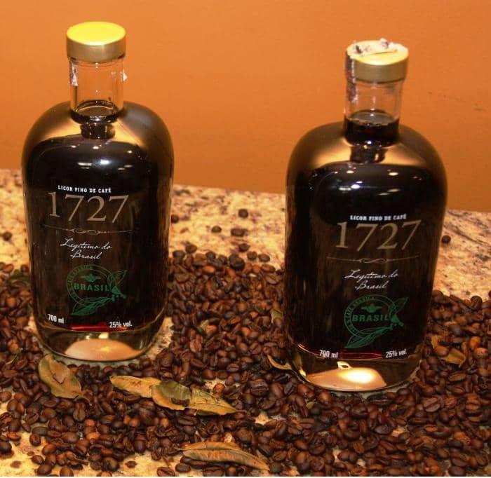 Licor-1727