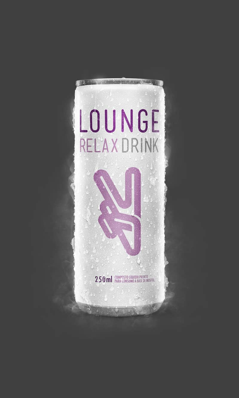 Lounge-relax-drink_0